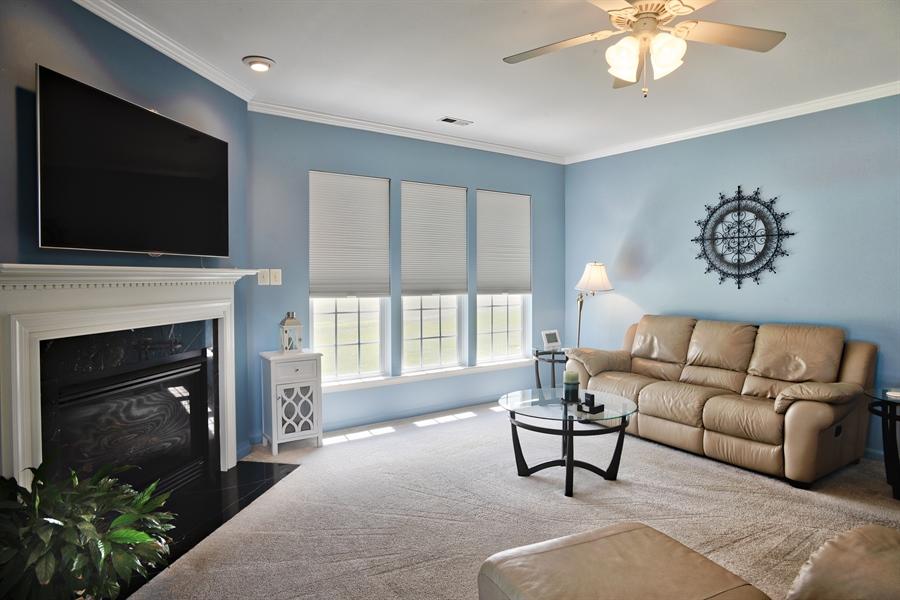 Real Estate Photography - 24797 Shoreline Dr, Millsboro, DE, 19966 - Location 8