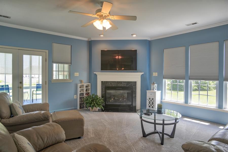 Real Estate Photography - 24797 Shoreline Dr, Millsboro, DE, 19966 - Location 9