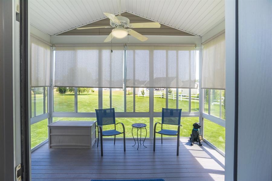 Real Estate Photography - 24797 Shoreline Dr, Millsboro, DE, 19966 - Location 10