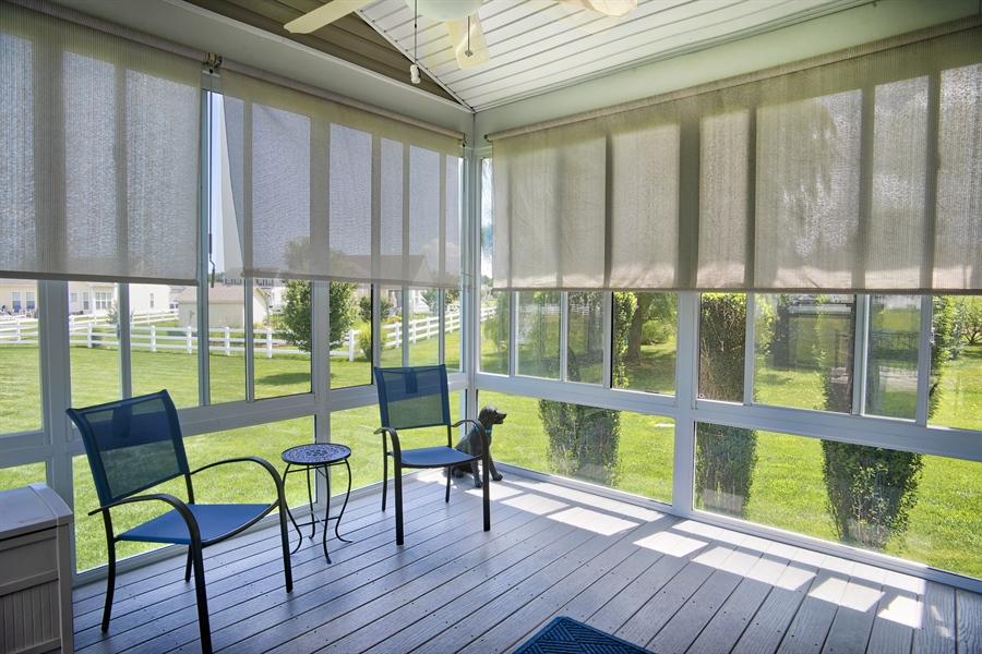 Real Estate Photography - 24797 Shoreline Dr, Millsboro, DE, 19966 - Location 11