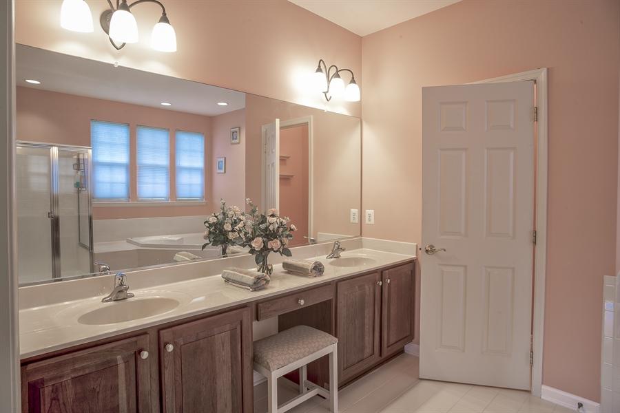 Real Estate Photography - 24797 Shoreline Dr, Millsboro, DE, 19966 - Location 15