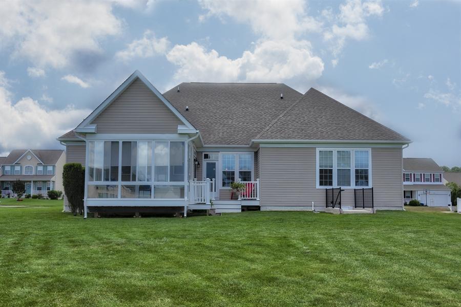 Real Estate Photography - 24797 Shoreline Dr, Millsboro, DE, 19966 - Location 22
