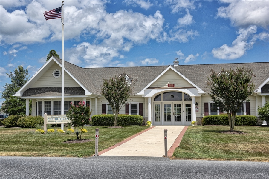 Real Estate Photography - 24797 Shoreline Dr, Millsboro, DE, 19966 - Location 23