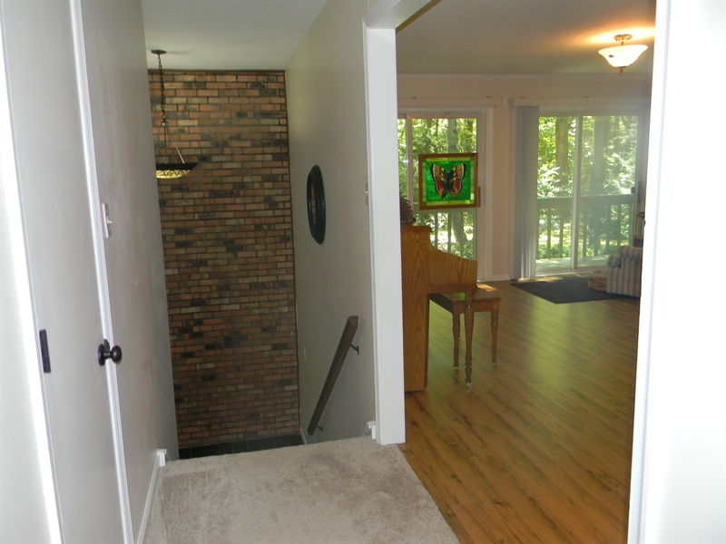 Real Estate Photography - 1 Heather Hill Ln, Elkton, MD, 21921 - Game Room