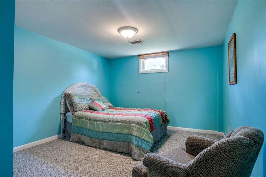 Real Estate Photography - 5 Wheatfield Dr, Wilmington, DE, 19810 - Bonus Room (L)