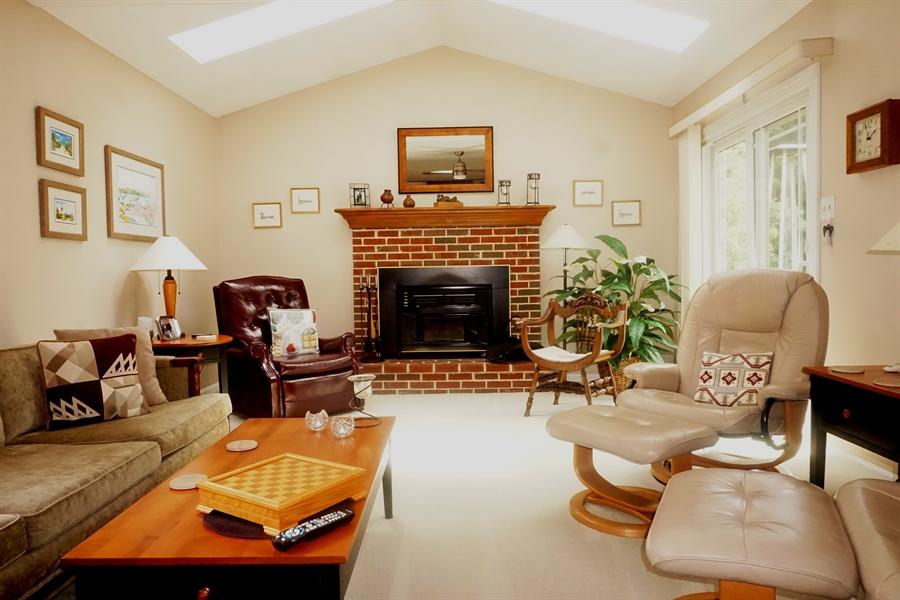 Real Estate Photography - 114 Bunting Dr, Wilmington, DE, 19808 - Location 6