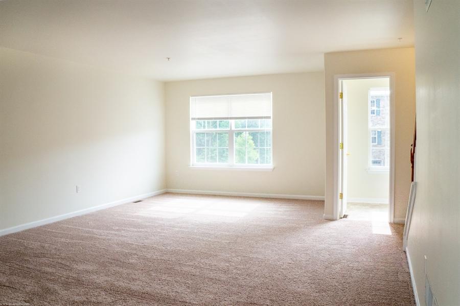 Real Estate Photography - 137 Ben Blvd, Elkton, DE, 21921 - Great Room, 23 x 15