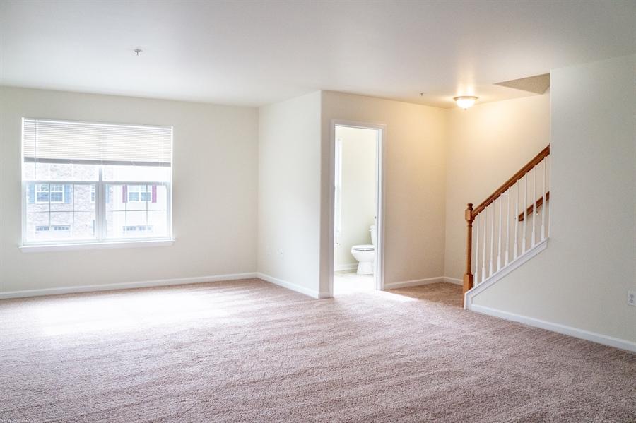 Real Estate Photography - 137 Ben Blvd, Elkton, DE, 21921 - Lots of natural light