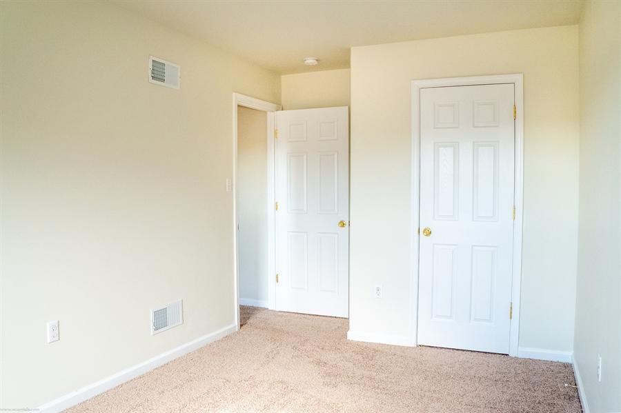 Real Estate Photography - 137 Ben Blvd, Elkton, DE, 21921 - Bedroom 2