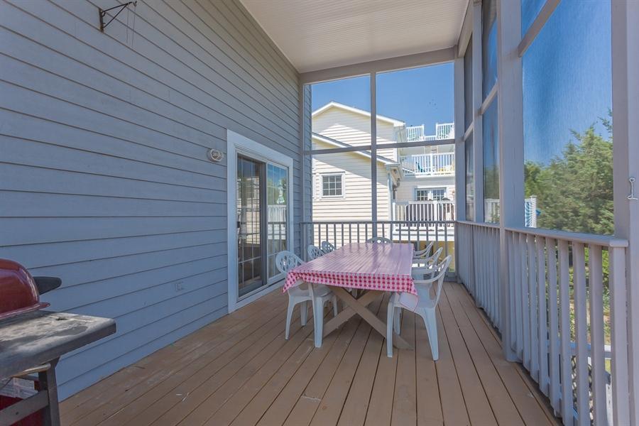 Real Estate Photography - 530 E Cape Shores Dr, Lewes, DE, 19958 - Location 9