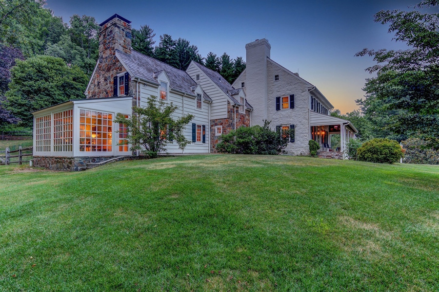 Real Estate Photography - 401 Twaddell Mill Rd, Wilmington, DE, 19807 - Location 2