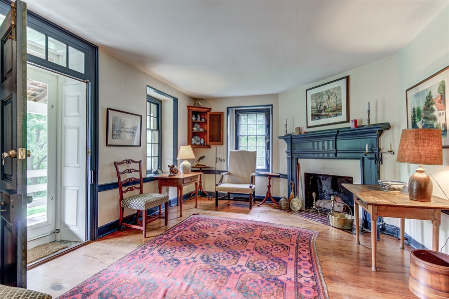 Real Estate Photography - 401 Twaddell Mill Rd, Wilmington, DE, 19807 - Location 3