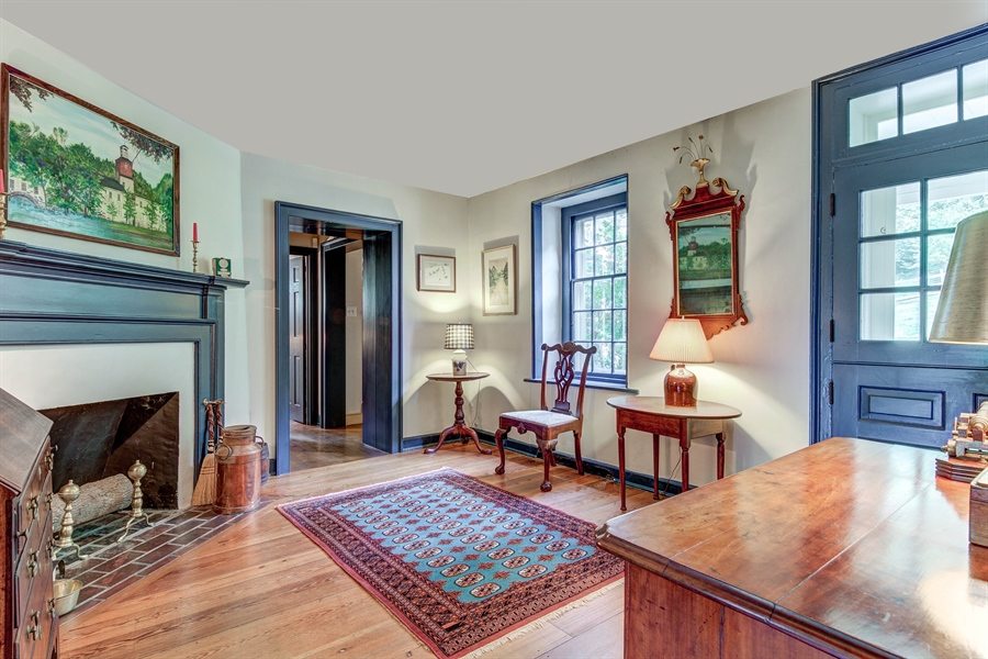 Real Estate Photography - 401 Twaddell Mill Rd, Wilmington, DE, 19807 - Location 4