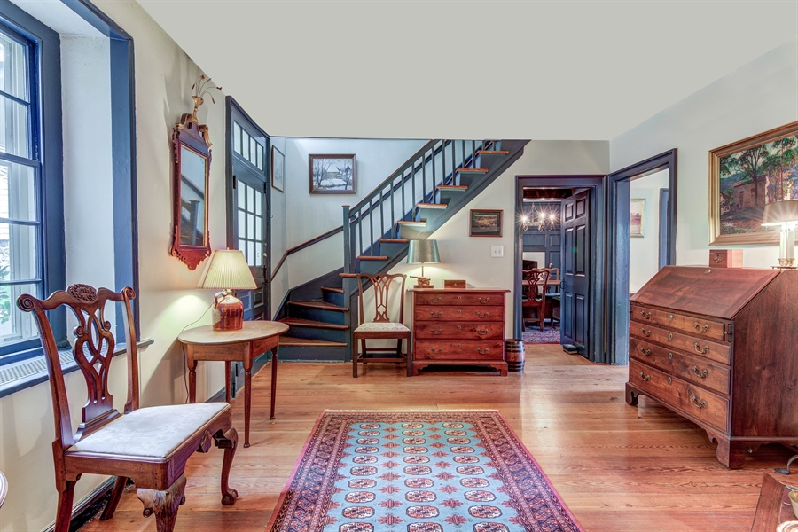 Real Estate Photography - 401 Twaddell Mill Rd, Wilmington, DE, 19807 - Location 5