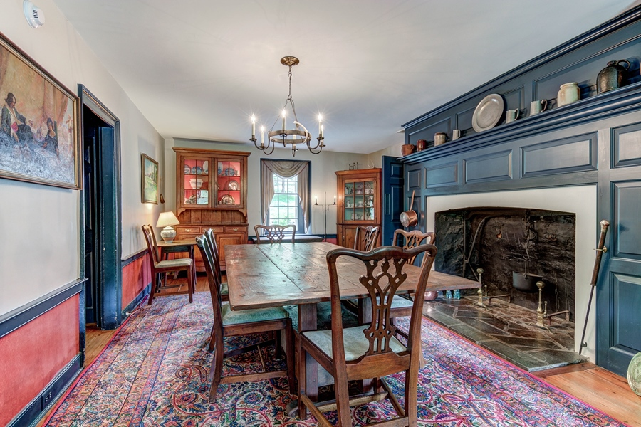 Real Estate Photography - 401 Twaddell Mill Rd, Wilmington, DE, 19807 - Location 6