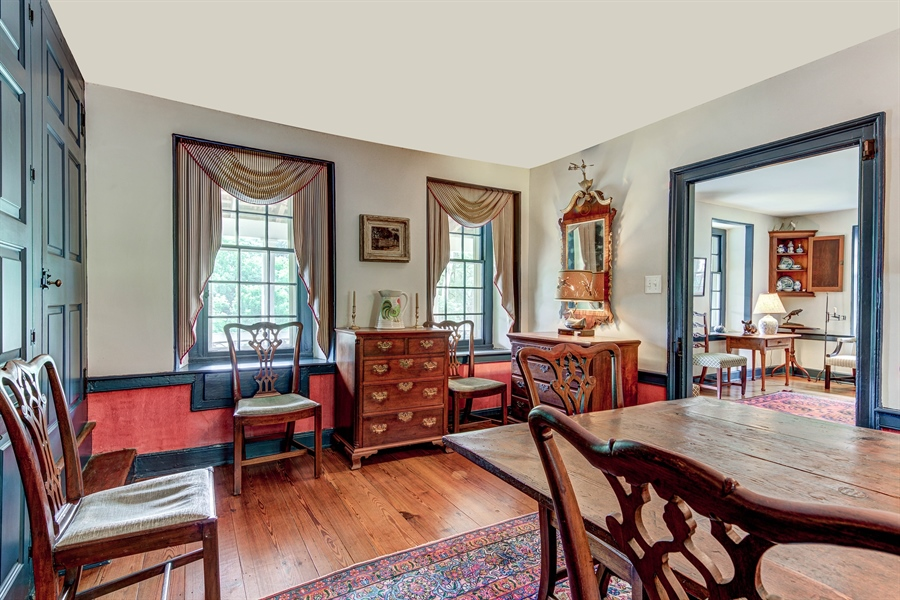 Real Estate Photography - 401 Twaddell Mill Rd, Wilmington, DE, 19807 - Location 7