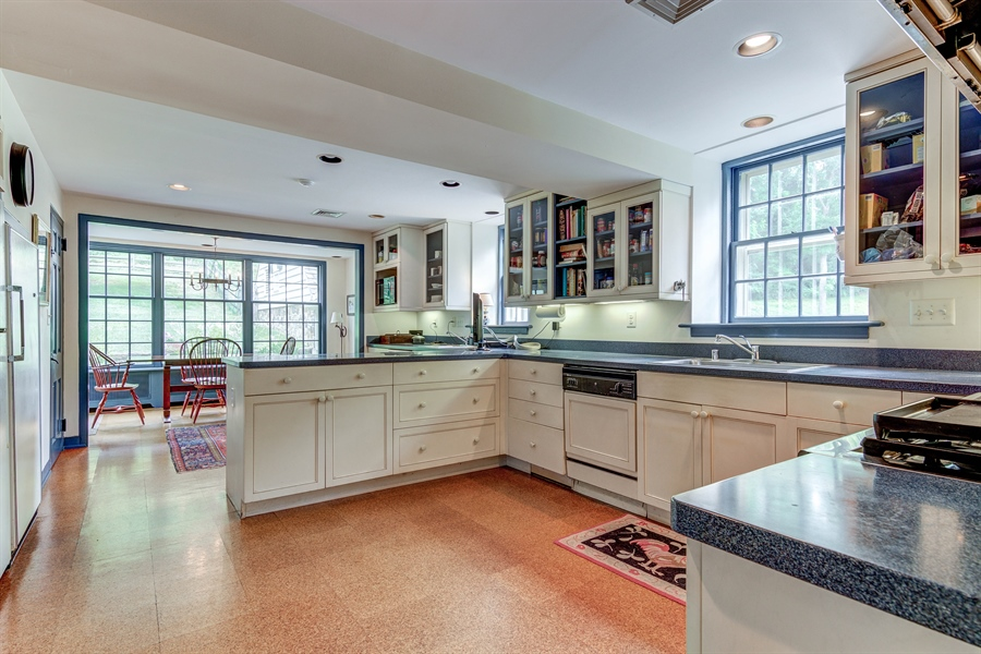 Real Estate Photography - 401 Twaddell Mill Rd, Wilmington, DE, 19807 - Location 8