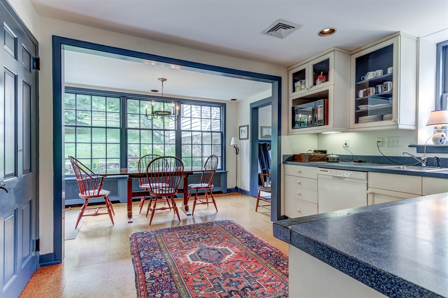 Real Estate Photography - 401 Twaddell Mill Rd, Wilmington, DE, 19807 - Location 10