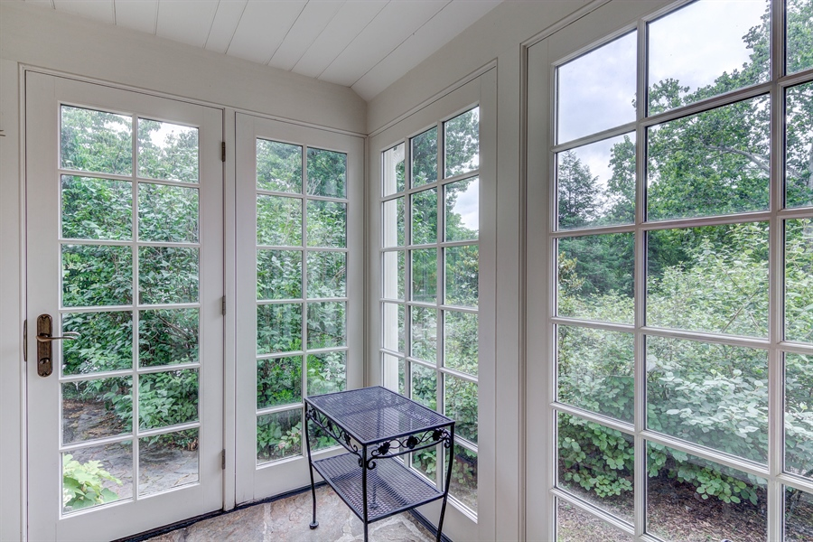 Real Estate Photography - 401 Twaddell Mill Rd, Wilmington, DE, 19807 - Location 11