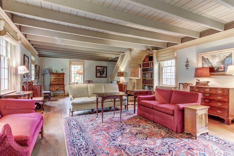 Real Estate Photography - 401 Twaddell Mill Rd, Wilmington, DE, 19807 - Location 14