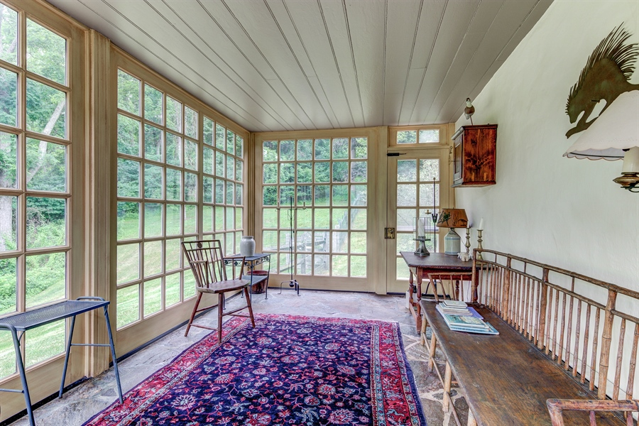 Real Estate Photography - 401 Twaddell Mill Rd, Wilmington, DE, 19807 - Location 15