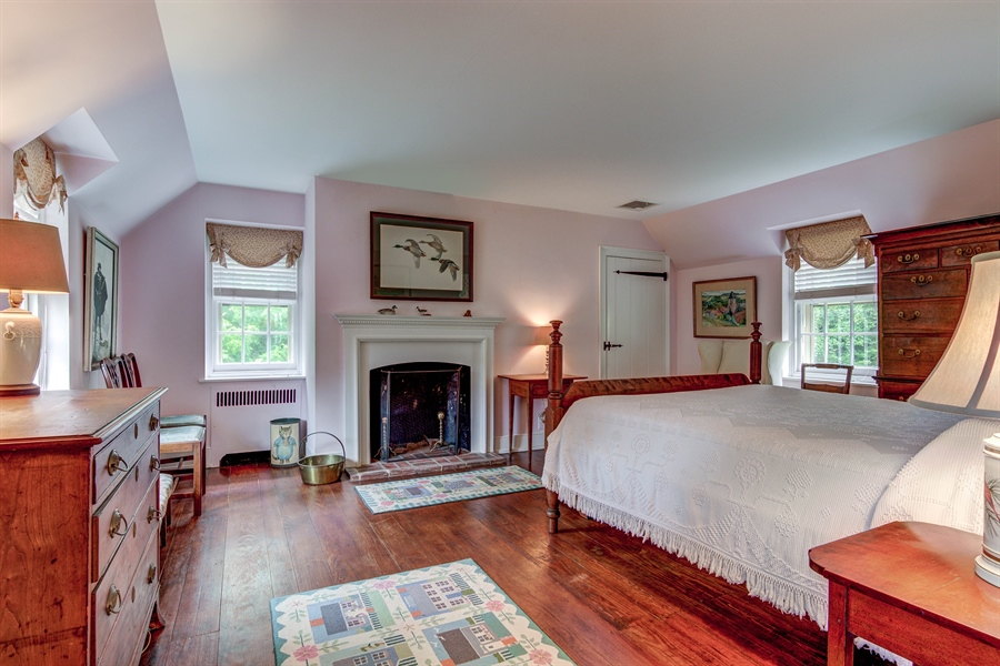 Real Estate Photography - 401 Twaddell Mill Rd, Wilmington, DE, 19807 - Location 16