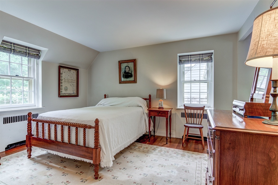 Real Estate Photography - 401 Twaddell Mill Rd, Wilmington, DE, 19807 - Location 17
