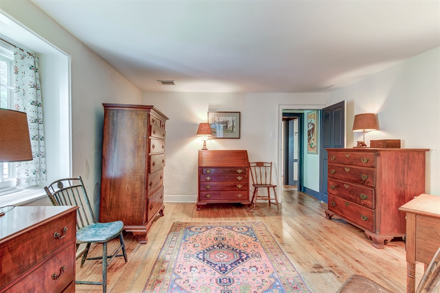 Real Estate Photography - 401 Twaddell Mill Rd, Wilmington, DE, 19807 - Location 18
