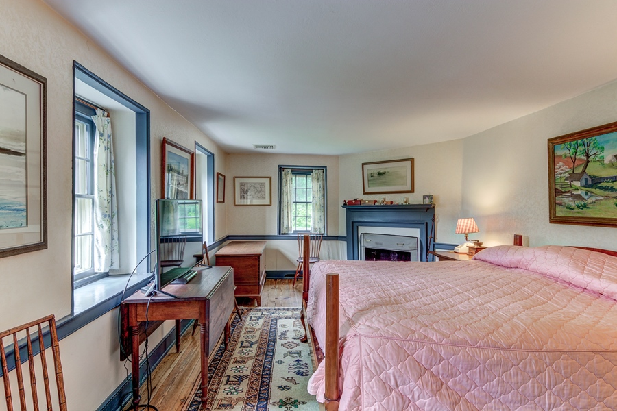 Real Estate Photography - 401 Twaddell Mill Rd, Wilmington, DE, 19807 - Location 19
