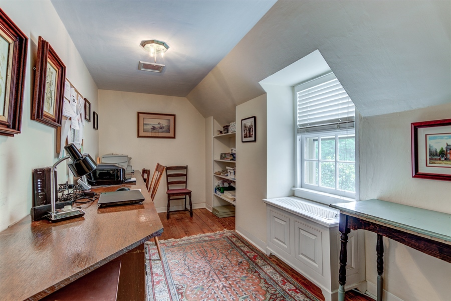 Real Estate Photography - 401 Twaddell Mill Rd, Wilmington, DE, 19807 - Location 21