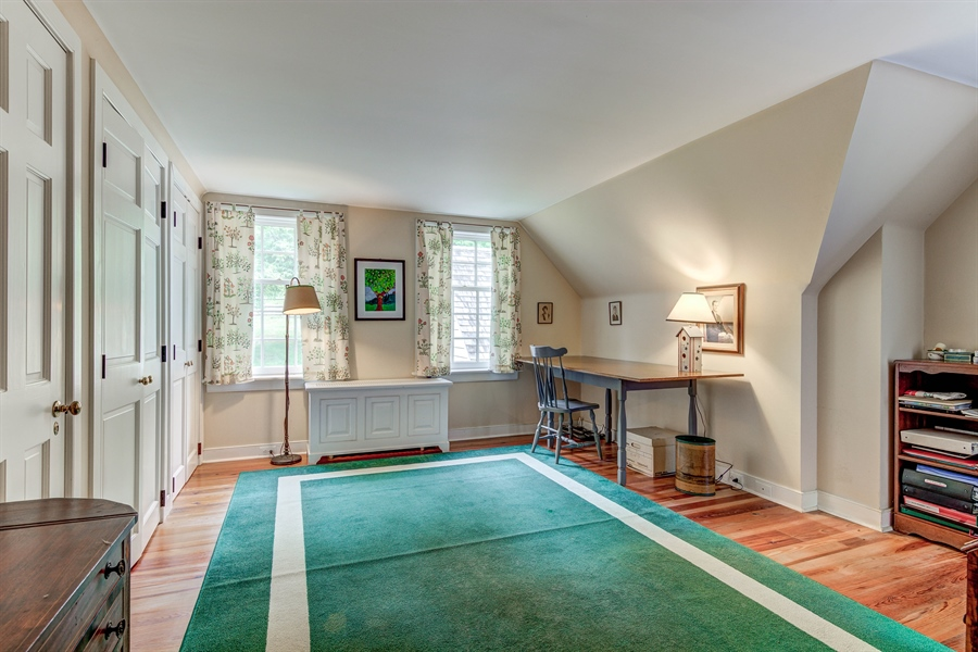 Real Estate Photography - 401 Twaddell Mill Rd, Wilmington, DE, 19807 - Location 22