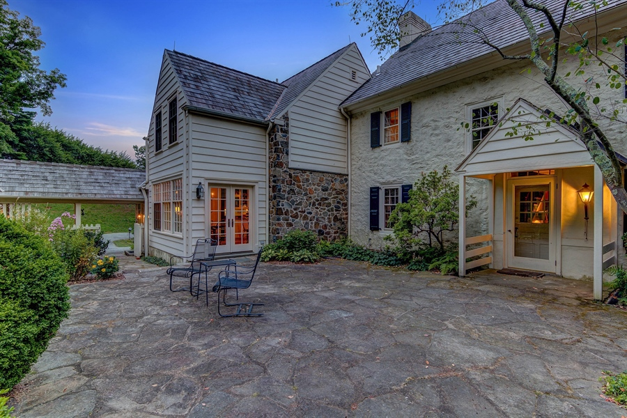Real Estate Photography - 401 Twaddell Mill Rd, Wilmington, DE, 19807 - Location 23