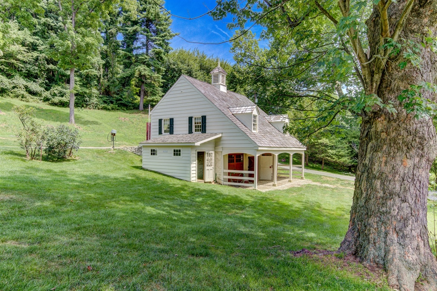 Real Estate Photography - 401 Twaddell Mill Rd, Wilmington, DE, 19807 - Location 25