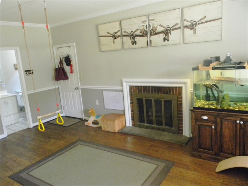 Real Estate Photography - 112 Kirkcaldy Dr, Elkton, MD, 21921 - Location 4