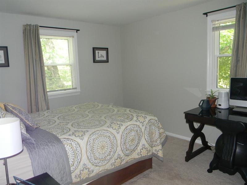 Real Estate Photography - 112 Kirkcaldy Dr, Elkton, MD, 21921 - Bedroom 2