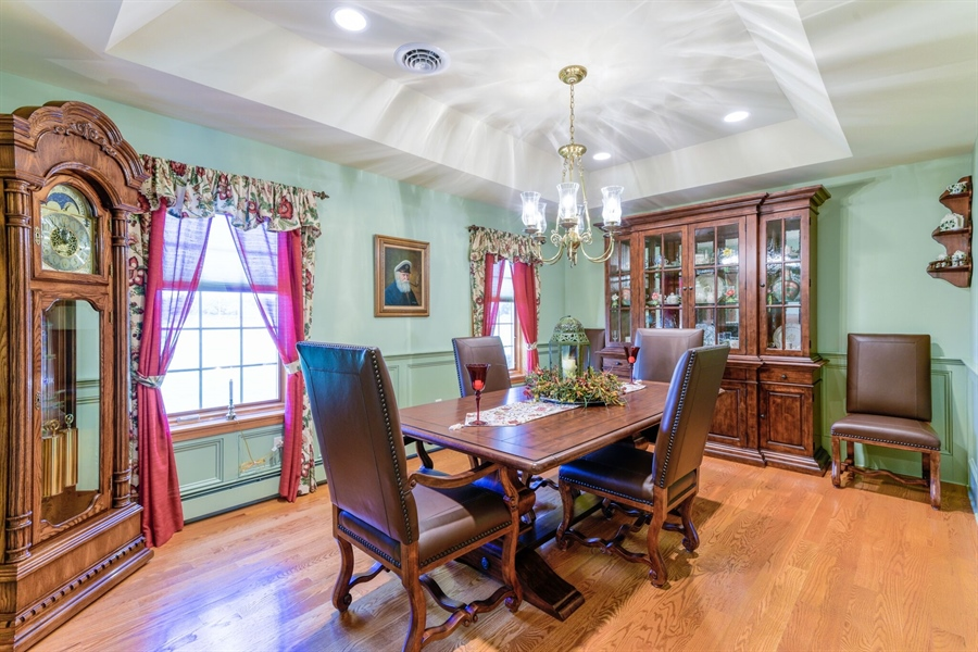 Real Estate Photography - 20637 State Forest Rd, Georgetown, DE, 19947 - Location 19