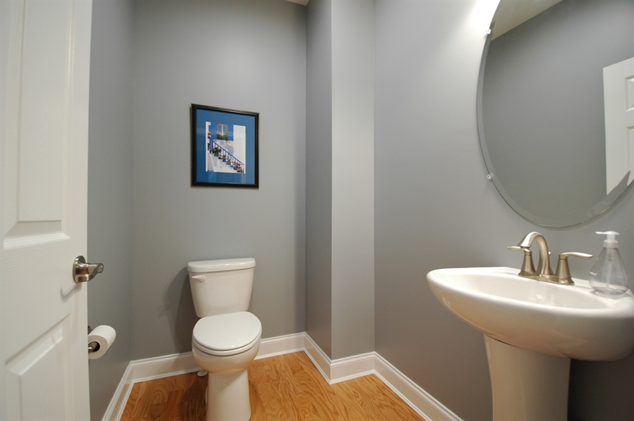 Real Estate Photography - 751 Idlewyld Dr, Middletown, DE, 19709 - Location 20