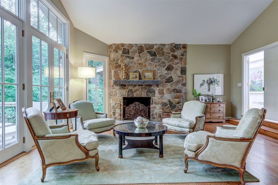 Real Estate Photography - 1219 Fairville Rd, Chadds Ford, PA, 19317 - Location 4
