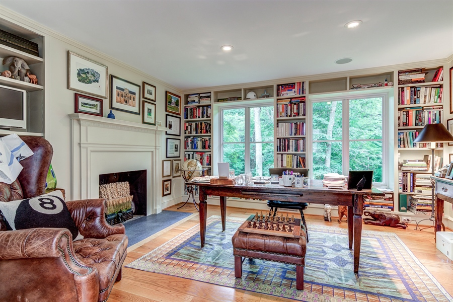 Real Estate Photography - 1219 Fairville Rd, Chadds Ford, PA, 19317 - Location 5