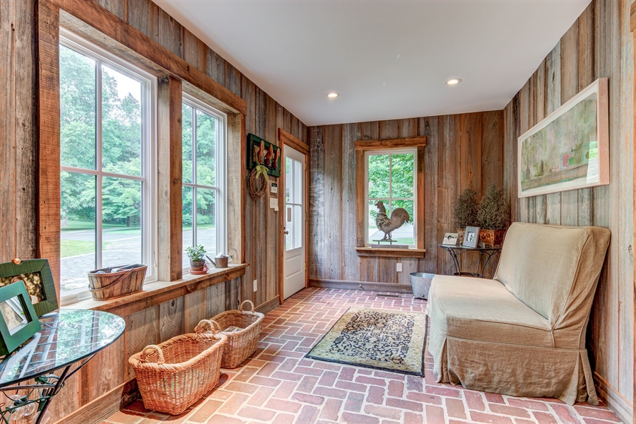 Real Estate Photography - 1219 Fairville Rd, Chadds Ford, PA, 19317 - Location 6