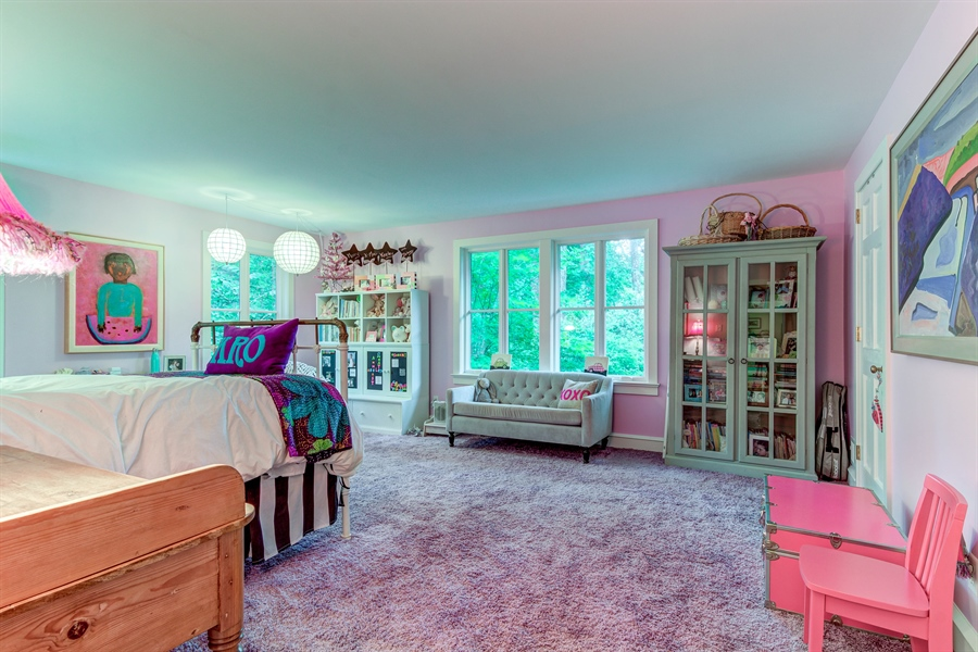 Real Estate Photography - 1219 Fairville Rd, Chadds Ford, PA, 19317 - Location 19