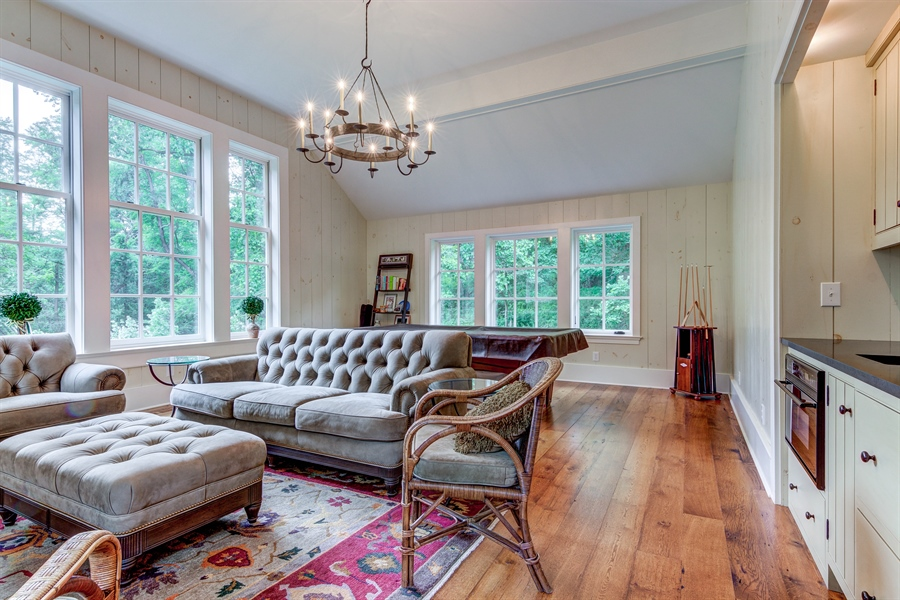 Real Estate Photography - 1219 Fairville Rd, Chadds Ford, PA, 19317 - Location 21