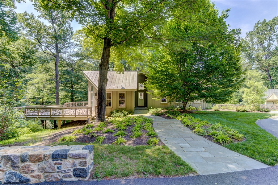 Real Estate Photography - 1219 Fairville Rd, Chadds Ford, PA, 19317 - Location 24