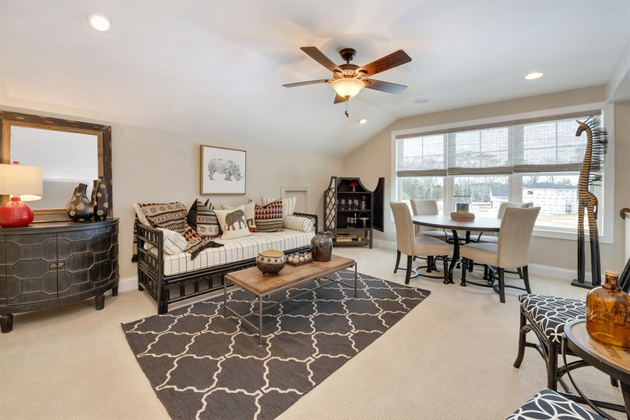 Real Estate Photography - 32873 Warbler Court #19, 19, Frankford, DE, 19945 - Location 10