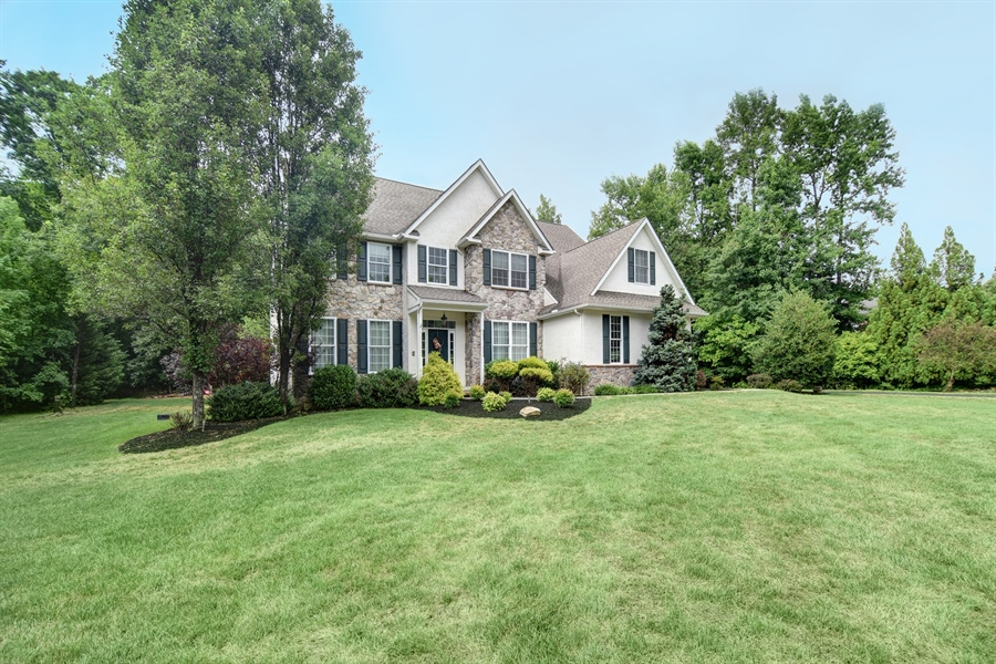 Real Estate Photography - 209 Woodholme Way, Elkton, MD, 21921 - Location 1