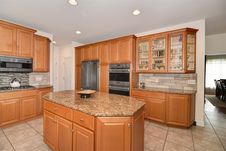 Real Estate Photography - 209 Woodholme Way, Elkton, MD, 21921 - Location 3