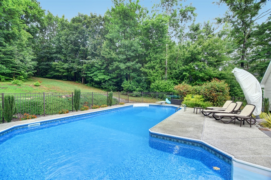 Real Estate Photography - 209 Woodholme Way, Elkton, MD, 21921 - Location 5