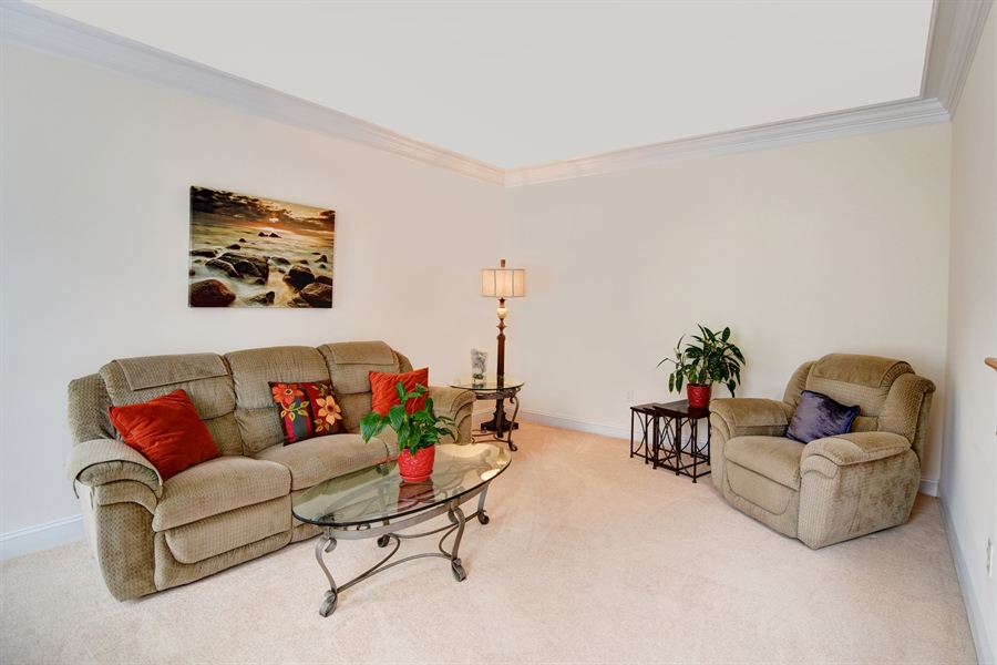 Real Estate Photography - 209 Woodholme Way, Elkton, MD, 21921 - Location 7