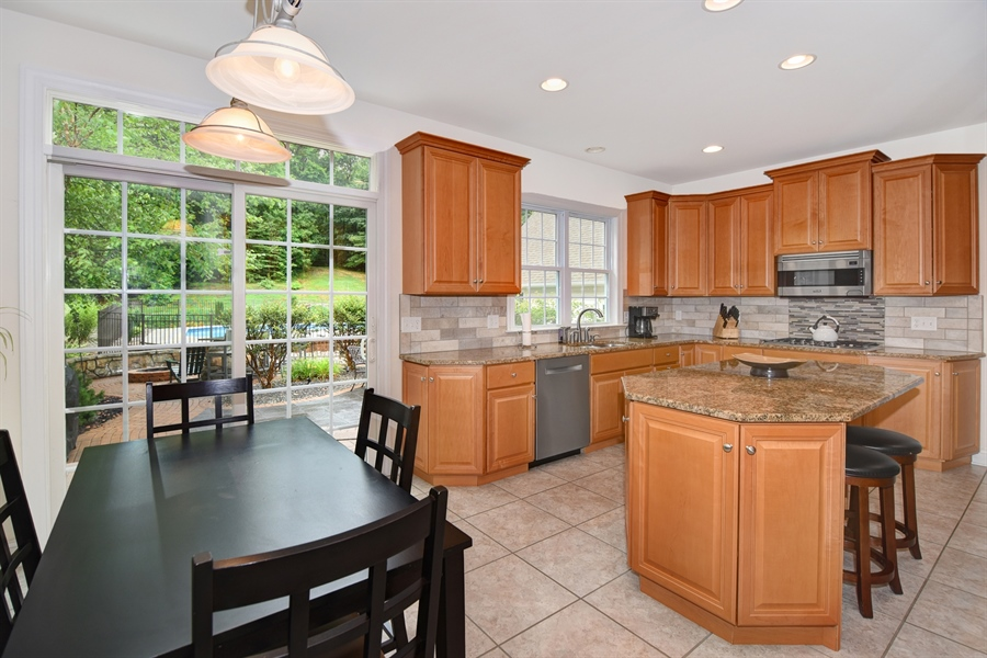 Real Estate Photography - 209 Woodholme Way, Elkton, MD, 21921 - Location 9