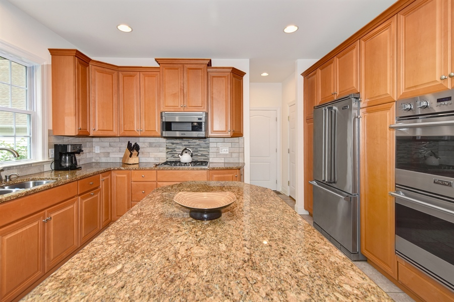 Real Estate Photography - 209 Woodholme Way, Elkton, MD, 21921 - Location 10